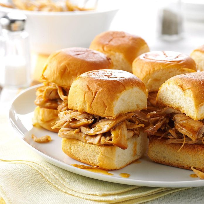 Pressure Cooker Mini Teriyaki Turkey Sandwiches Exps207885 Edsc143234b04 25 1b 3