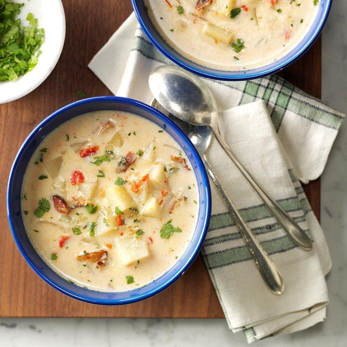 Pressure Cooker Potato Soup Exps Cwdj17 207669 C08 19 5b 3