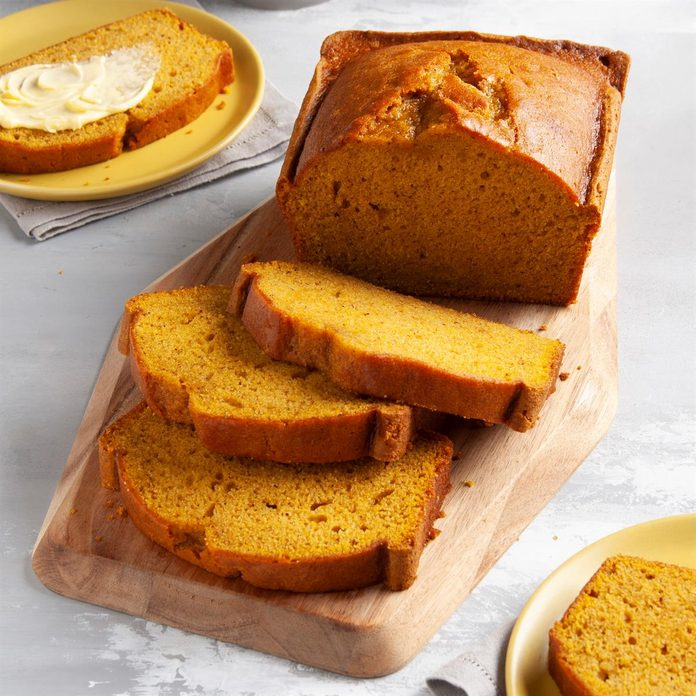 Pumpkin Spice Bread Exps Ft20 3299 F 0917 1 5