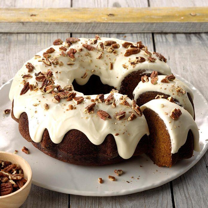 Purple Ribbon Pumpkin Cake Exps Pcbbz18 38184 C04 26 2b 6