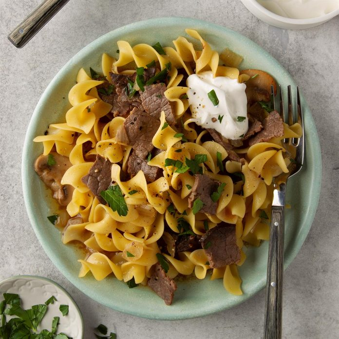 Quick Beef And Noodles Exps Ft20 41138 F 0228 1 4