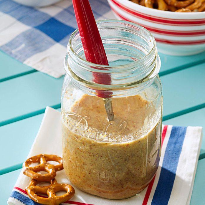 Quick Easy Honey Mustard Exps112211 Th2847293c12 12 5b Rms 4