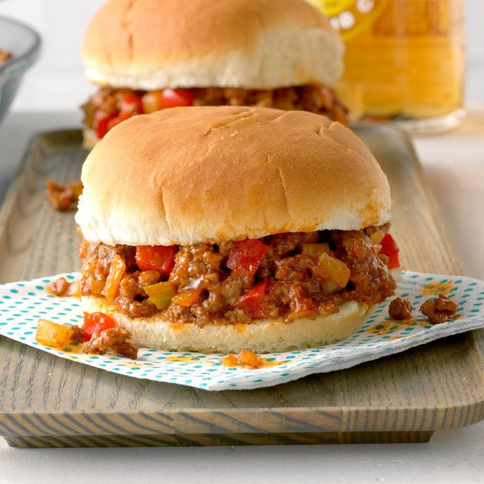 Quick Tangy Sloppy Joes Exps Cibzs20 21499 B01 07 2b 1
