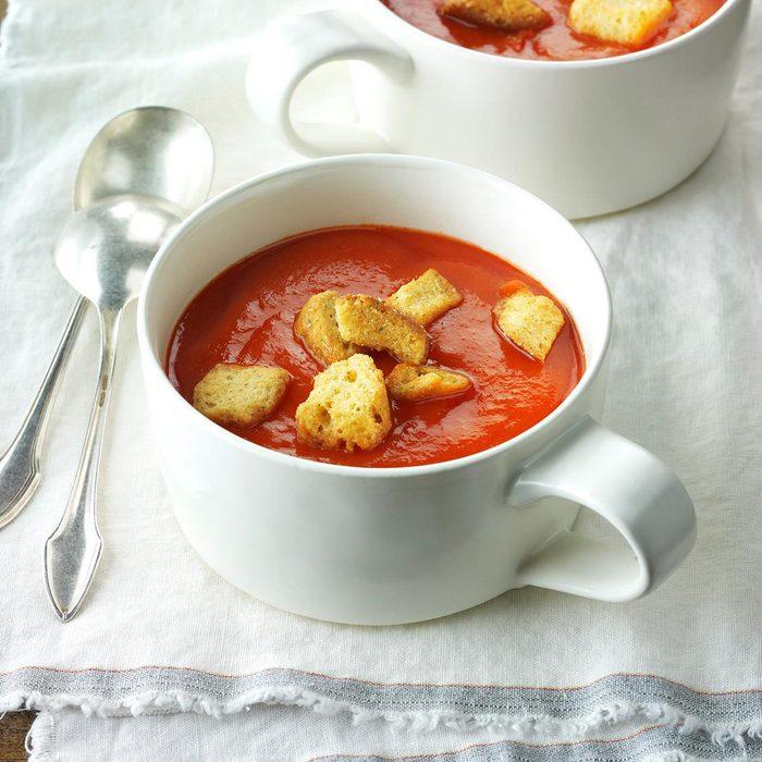 Quick Tomato Soup Exps Hc17 16435 D10 18 12b 8