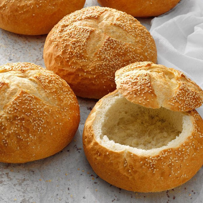Quick And Easy Bread Bowls Exps Sbz19 195190 B09 21 1b 5