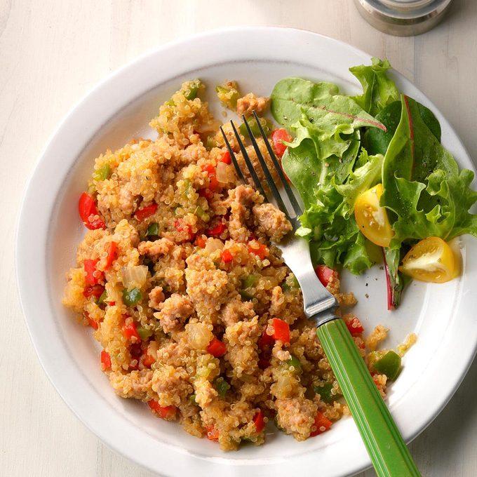 Quinoa Unstuffed Peppers Exps Sddj18 206214 D08 08 3b 2