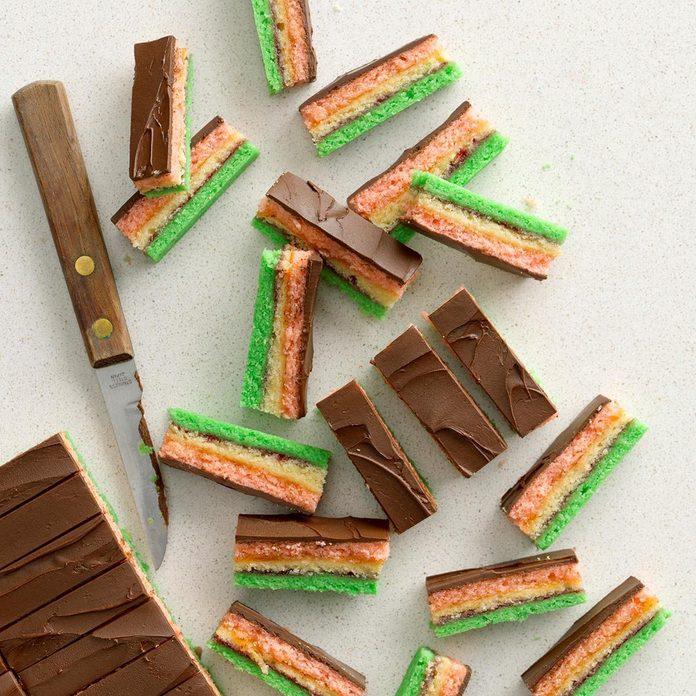 Rainbow Cookies Exps Hcbz19 2521 B05 14 3b 2