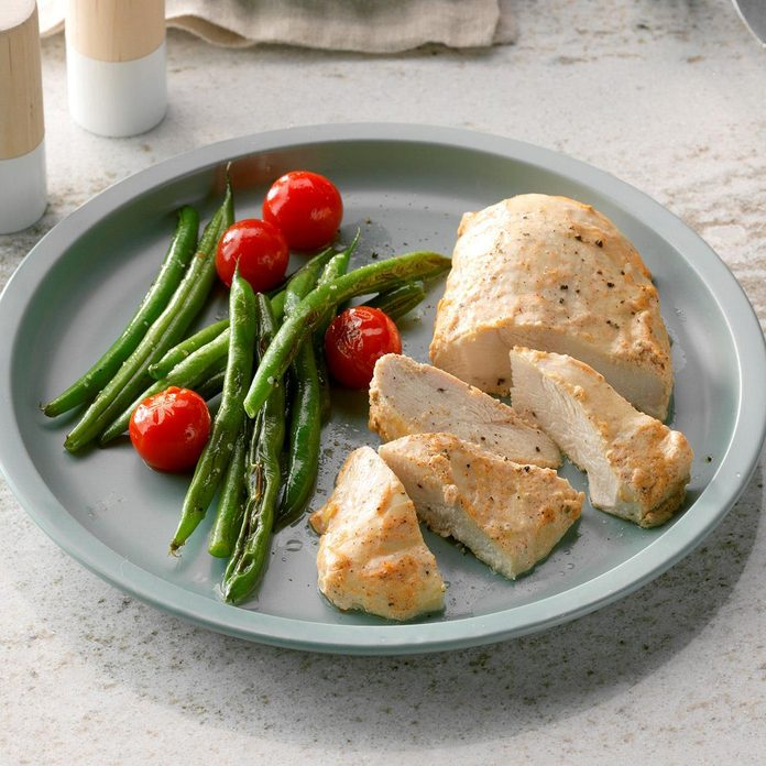 Ranch Marinated Chicken Breasts Exps Fttmz19 73990 C03 06 4b Rms 2