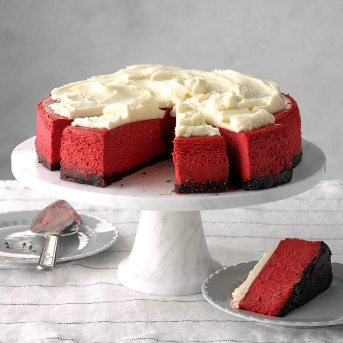 Red Velvet Cheesecake Exps Gbhrbz18 135184 C06 20 018 3