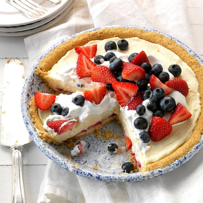 Red White And Blueberry Pie Exps Sdjj17 20724 D02 15 8b 1