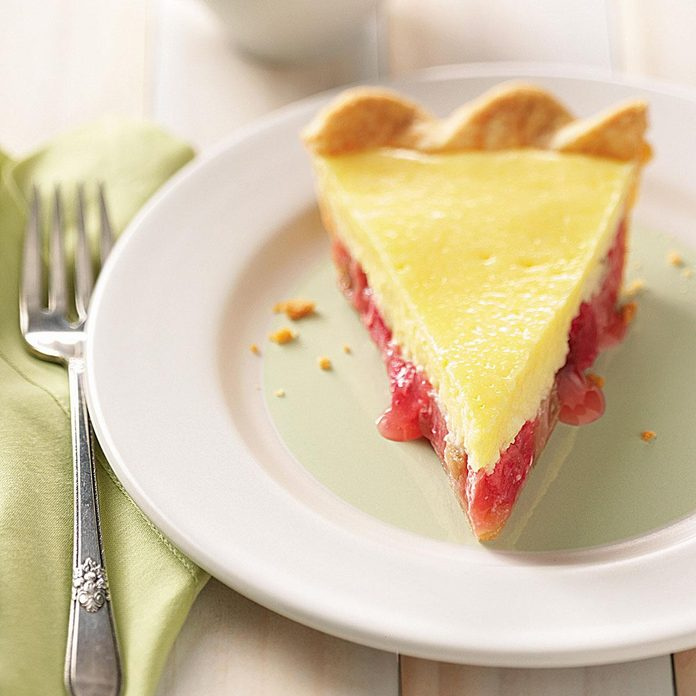 Rhubarb Cheese Pie Exps45753 Cx1785612d02 01 5bc Rms 2
