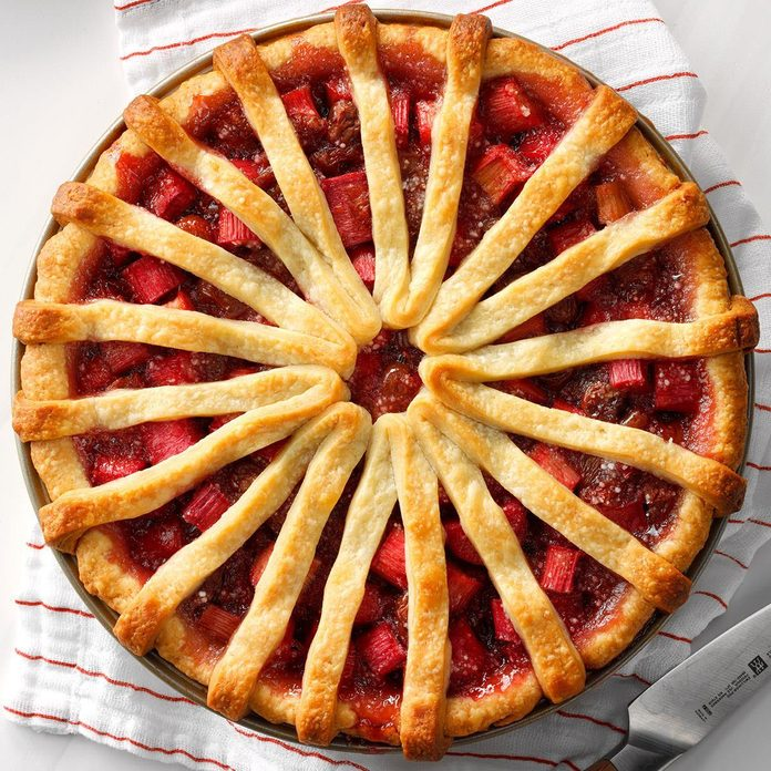 Rhubarb Cherry Pie Exps Ppp18 2570 D05 08 1b 5