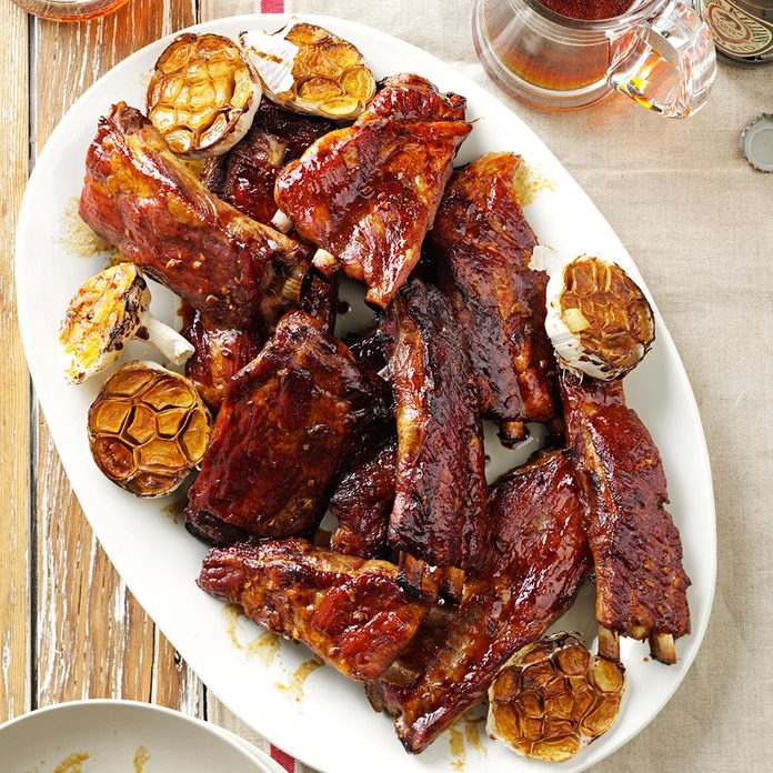 Ribs With Plum Sauce Exps7190 That2453289b09 28 9b Rms 2