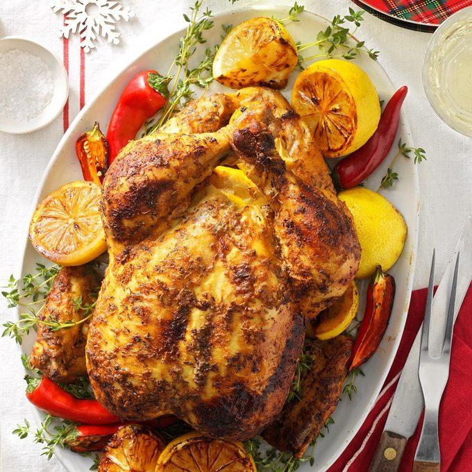 Roast Spiced Chicken Exps Thca21 186780 C01 28 1b