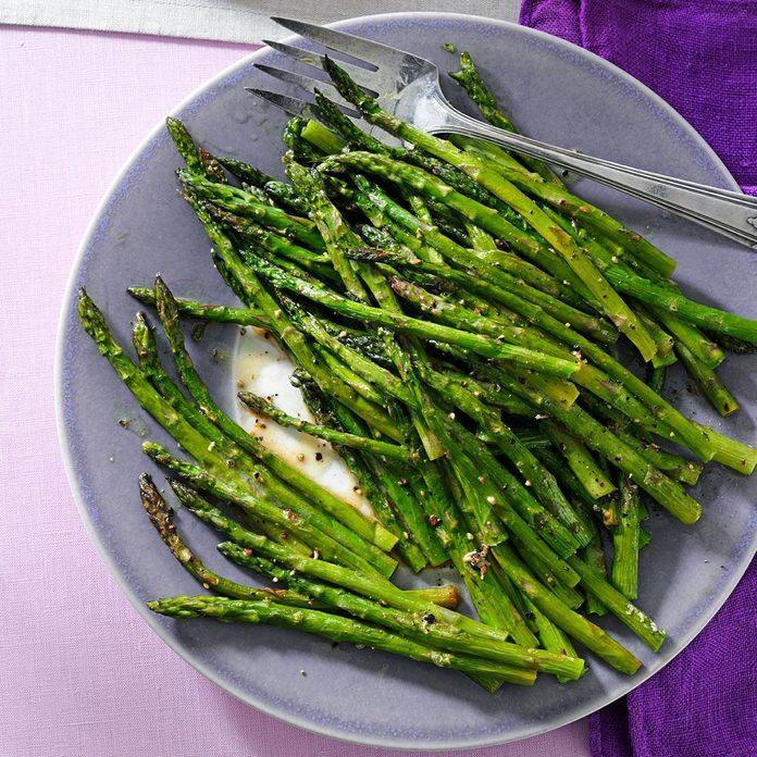 Roasted Asparagus Salad Exps10175 Hc2847498d05 21 5bc Rms 2