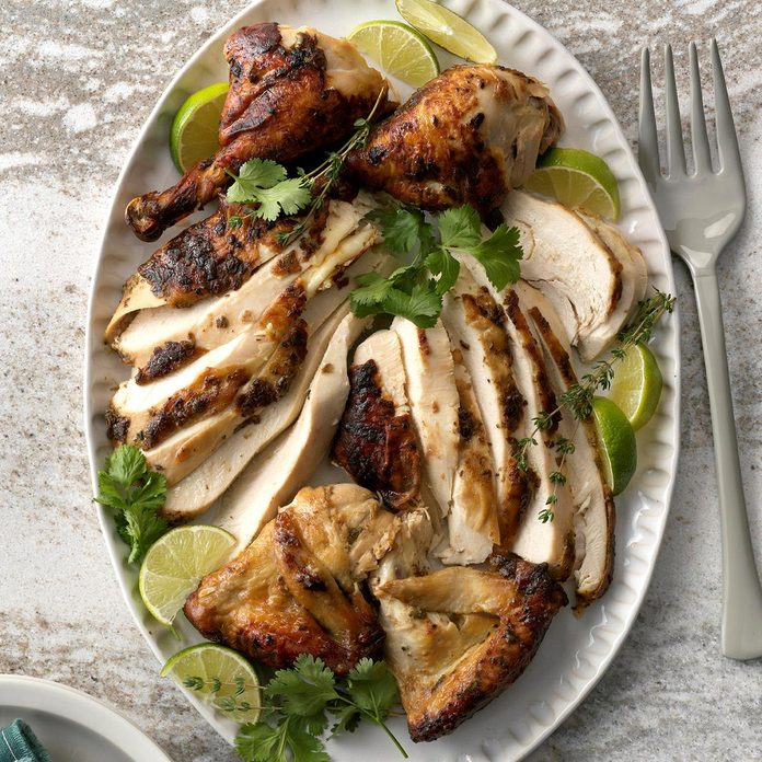 Roasted Lime Chicken Exps Chbz19 50922 C10 24 14b 3