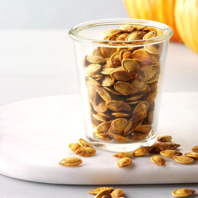 Roasted Pumpkin Seeds Exps Sdon17 34054 D09 30 1b 5