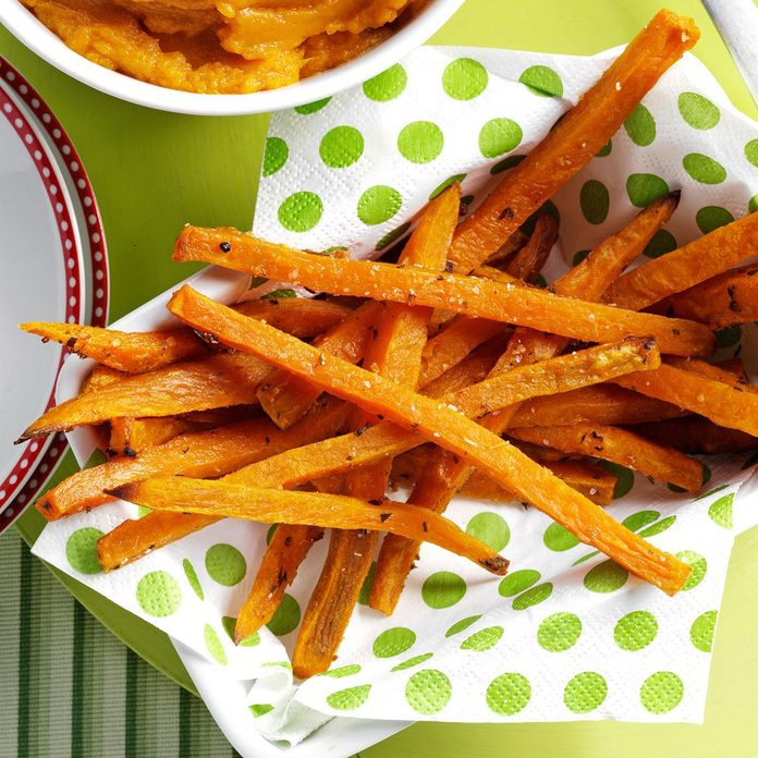 Rosemary Sweet Potato Fries Exps147317 Thhc2377565b08 21 9bc Rms 2