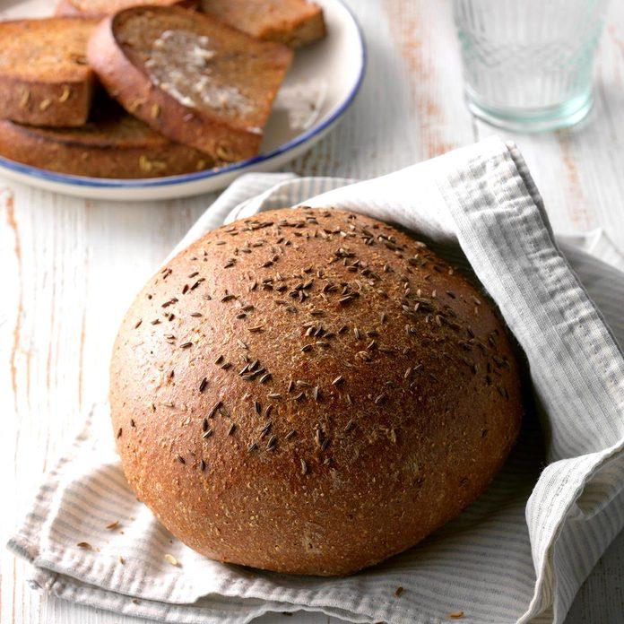 Rustic Rye Bread Exps Cwfm18 47012 D10 12 8b 2