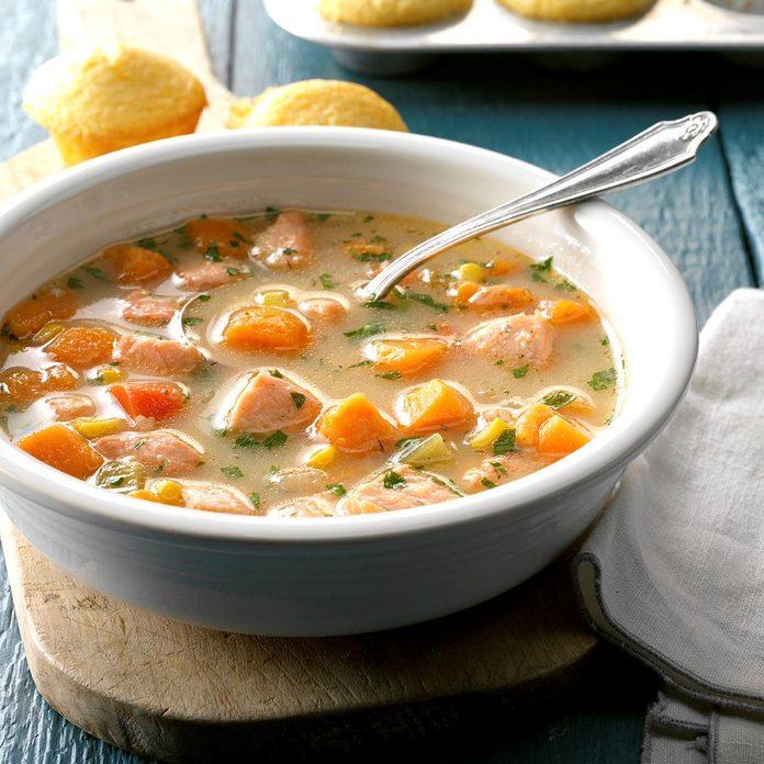 Salmon Sweet Potato Soup Exps Edsc17 196591 D01 31 8b 6