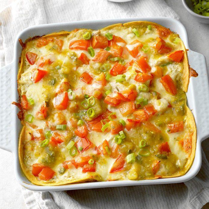 Salsa Verde Chicken Casserole Exps Opbz18 164054 B06 07 3b 5