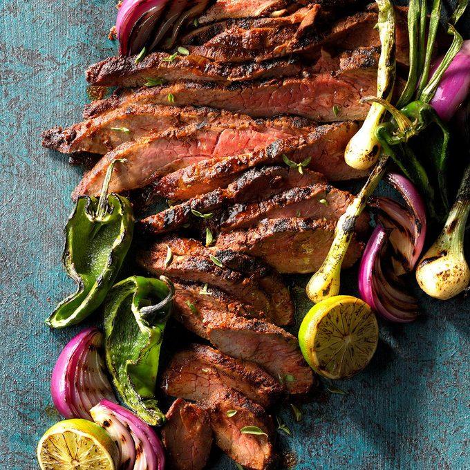 Santa Maria Roast Beef Exps Thsum18 42231 C03 28 1b 11