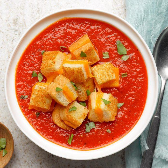 Satisfying Tomato Soup Exps Ssbz18 87249 B04 11  1b 2
