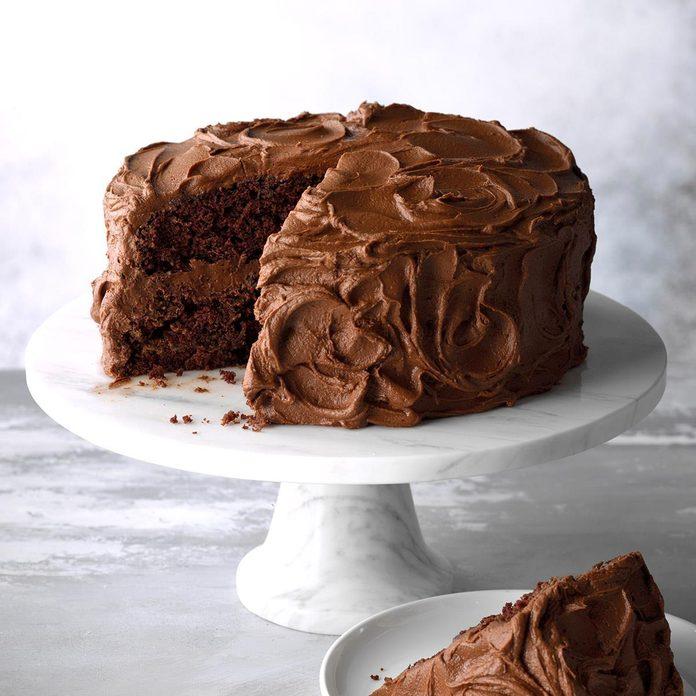 Sauerkraut Chocolate Cake Exps Thso18 7377 C04 18 4b 2