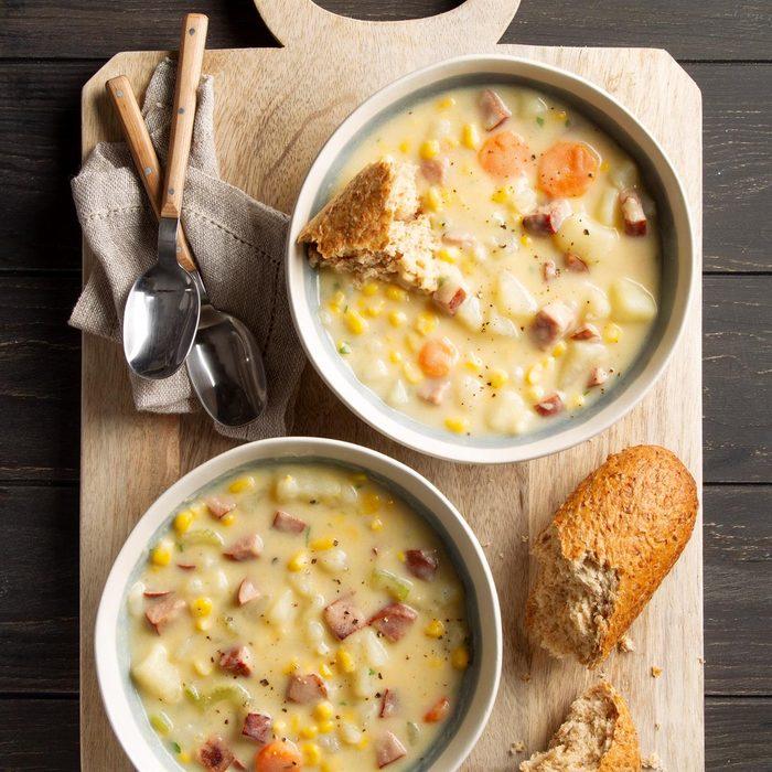 Sausage Potato Soup Exps Ft21 9733 F 0715 1 1