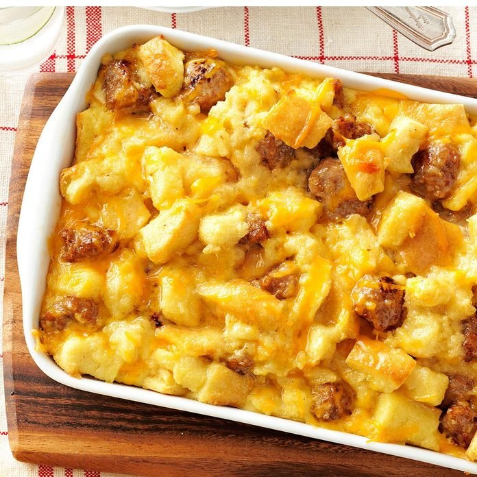 Sausage And Egg Casserole Exps1590 Bb133217d05 31 4bc Rms 3