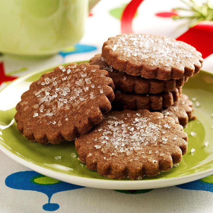 Scalloped Mocha Cookies Exps39596 Thca2180111a08 19 3bc Rms 3