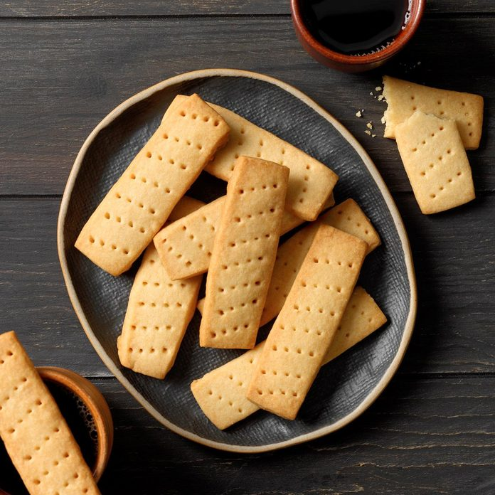 Scottish Shortbread Exps Diyd20 1889 B09 17 3b 2