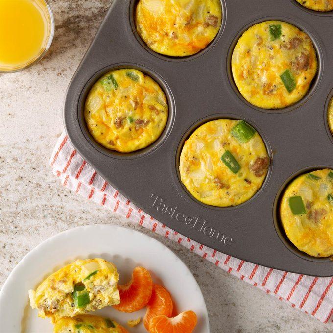 Scrambled Egg Muffins Exps Ft20 9635 F 0306 1 1