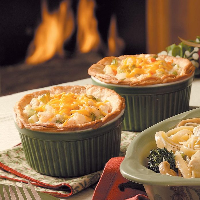 Seafood Potpies Exps35273 Th1112578d59a Rms 2
