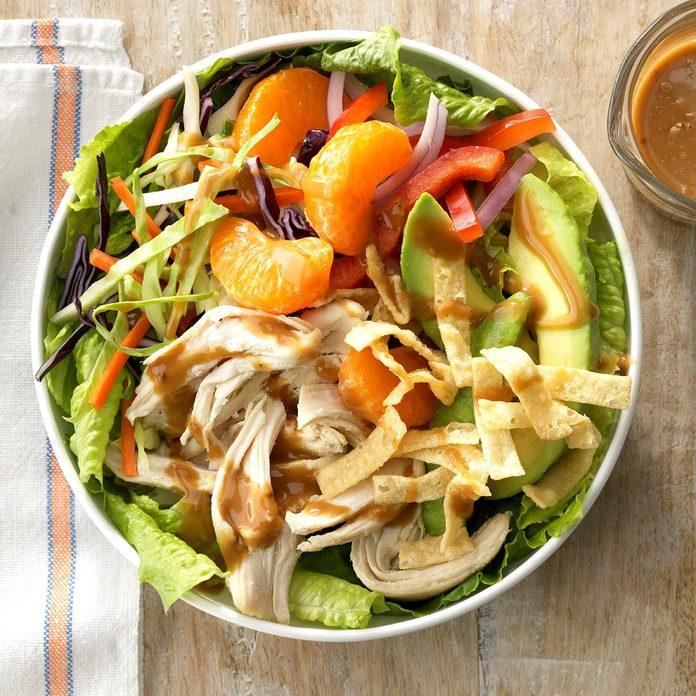 Sesame Chicken Slaw Salad Exps Hcka18 53392 C10 20 2b 1