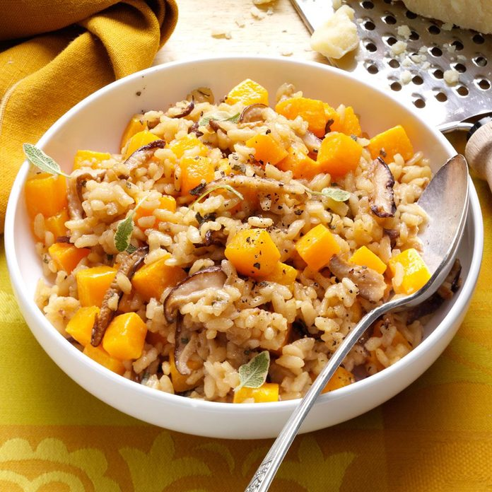 Shiitake Butternut Risotto Exps96843 Th2236622b08 02 3bc Rms 3