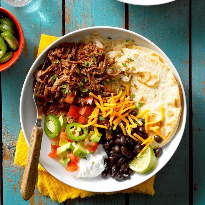 Shredded Beef Burrito Filling Exps Edsc17 153660 B03 16 3b 1