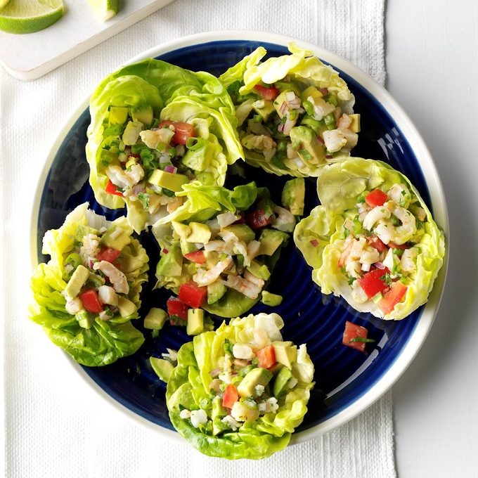 Shrimp Avocado Salad Exps Hc16 192652 C07 01 2b 6