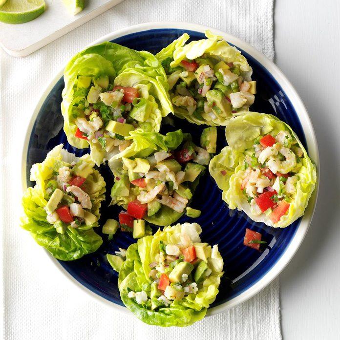 Shrimp Avocado Salad Exps Hc16 192652 C07 01 2b 6