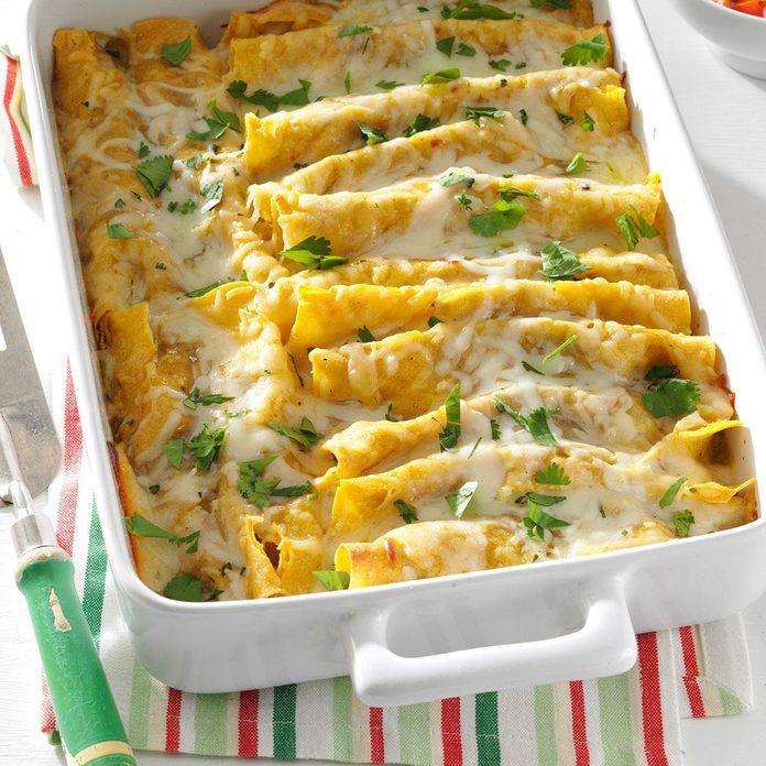 Shrimp Enchiladas With Green Sauce Exps97806 Th133086d07 24 4b Rms 1