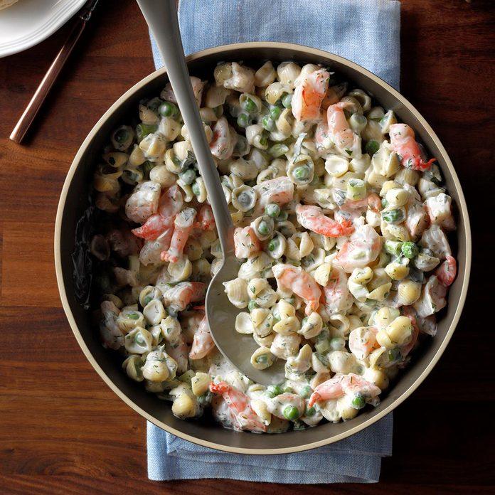 Shrimp Pasta Salad Exps Sdam17 32108 D12 07 6b 6