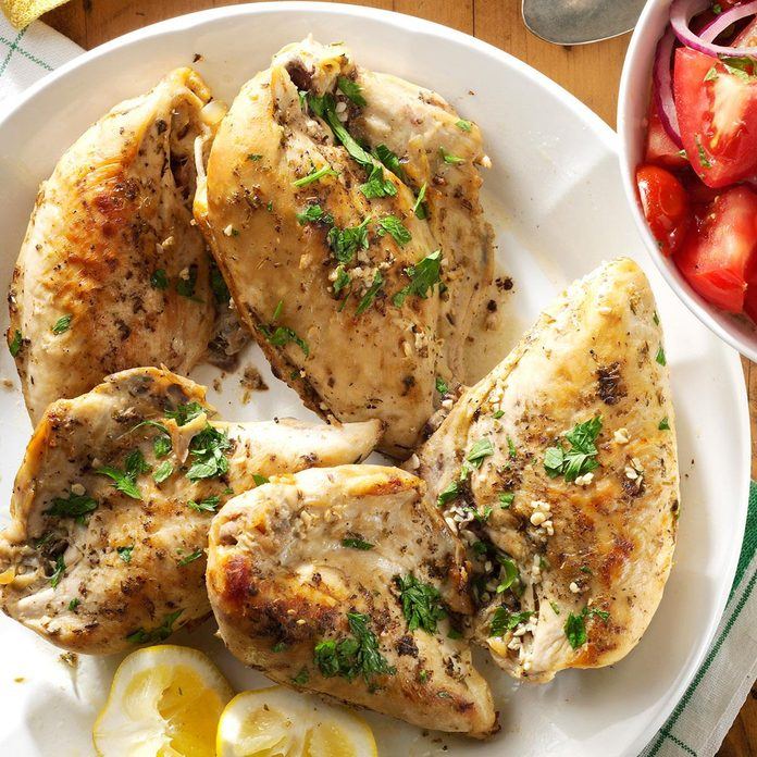 Slow Cooked Lemon Chicken Exps11719 Lsc143267a10 02 3b Rms 1