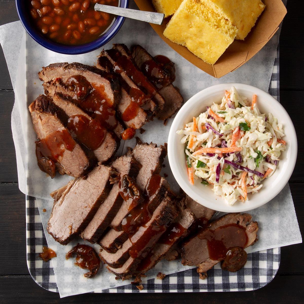 Slow Cooker Beef Brisket Exps Ft20 35391 F 0214 1 2