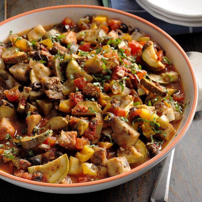 Slow Cooker Ratatouille Exps Hscbz17 41118 B07 27 3b 1