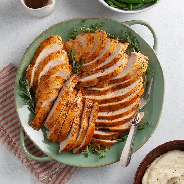 Slow Cooker Turkey Breast Exps Ft20 56214 F 0730 1 1