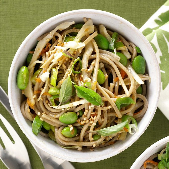 Soba Noodles With Ginger Sesame Dressing Exps140897 Th2237243a09 29 3bc Rms 4