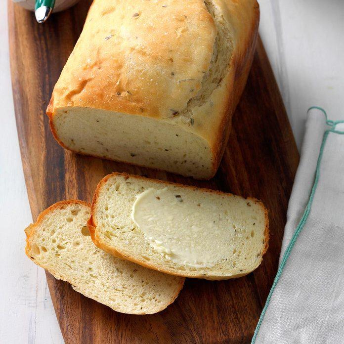 Sour Cream Chive Bread Exps Mrmz16 14964 B09 16 1b 2