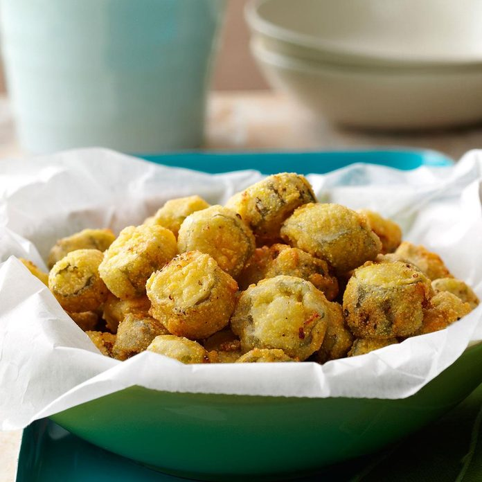 Southern Fried Okra Exps39758 Sf143315b11 05 7bc Rms 1