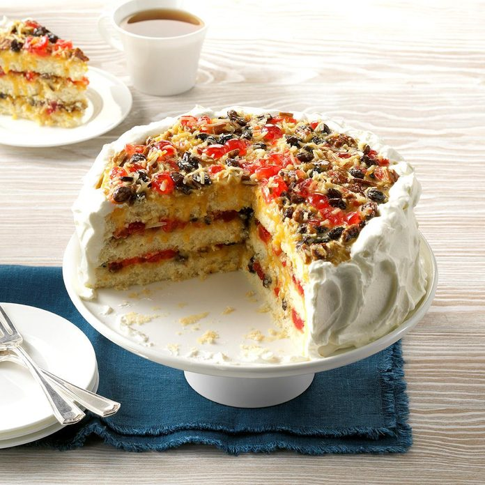 Southern Lane Cake Exps Cwam19 163373 C01 03 1b 5
