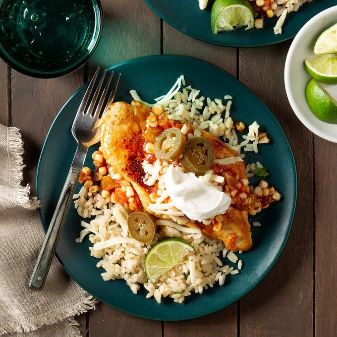 Southwest Smothered Chicken Exps Ft20 36397 F 0116 1 5